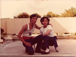 ngoc-khanh-dang-tap-1980-copie1