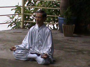 photo-ngoc-meditation-2