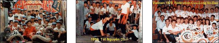 historique-1970
